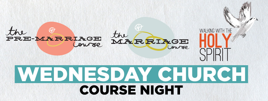 wednesday-church-course-night-page-header