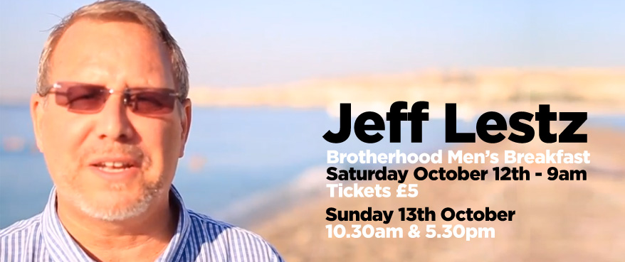 Jeff-Letsz-saturday-12th-october-sunday-13th-october-audacious-church-manchester