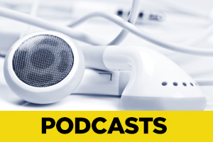 !Audacious Church podcasts