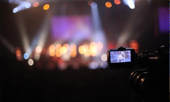 video preaches