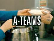a teams