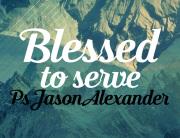 blessed-to-serve-jason-alexander