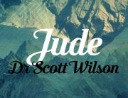 scott-wilson-jude