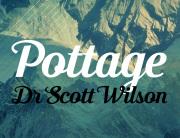 scott-wilson-pottage