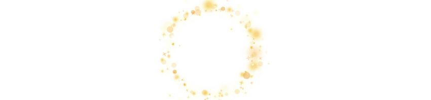 Welcome to Audacious Church – Manchester