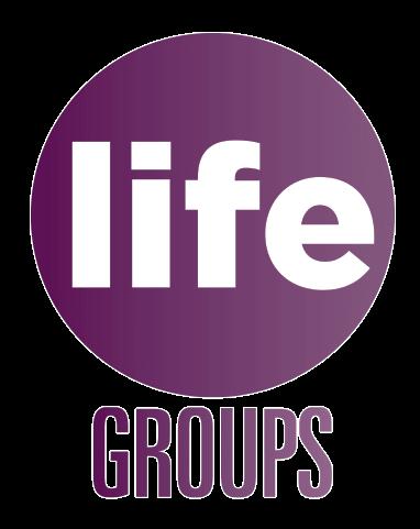 lifegroup-logo-compressor