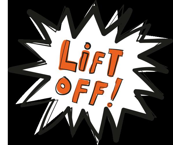 Lift-off-2