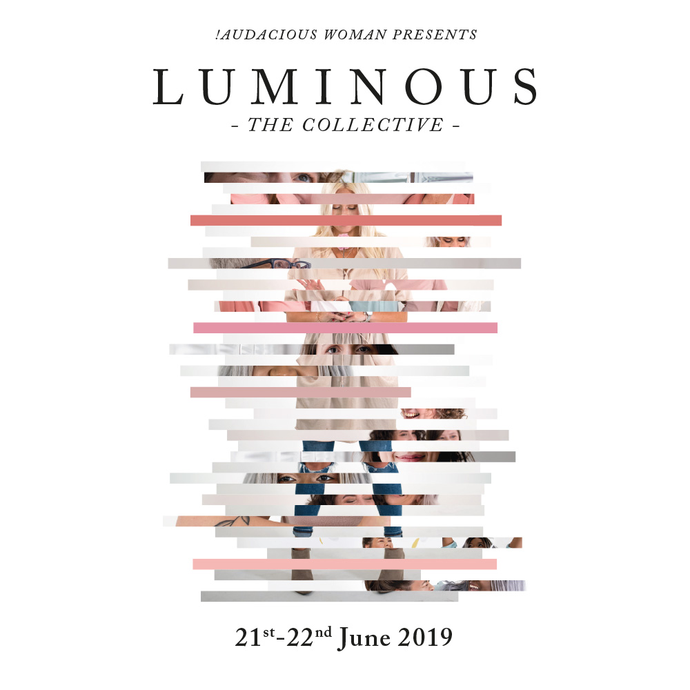 Luminous Conference